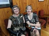 Gatsby Night at Lara RSL